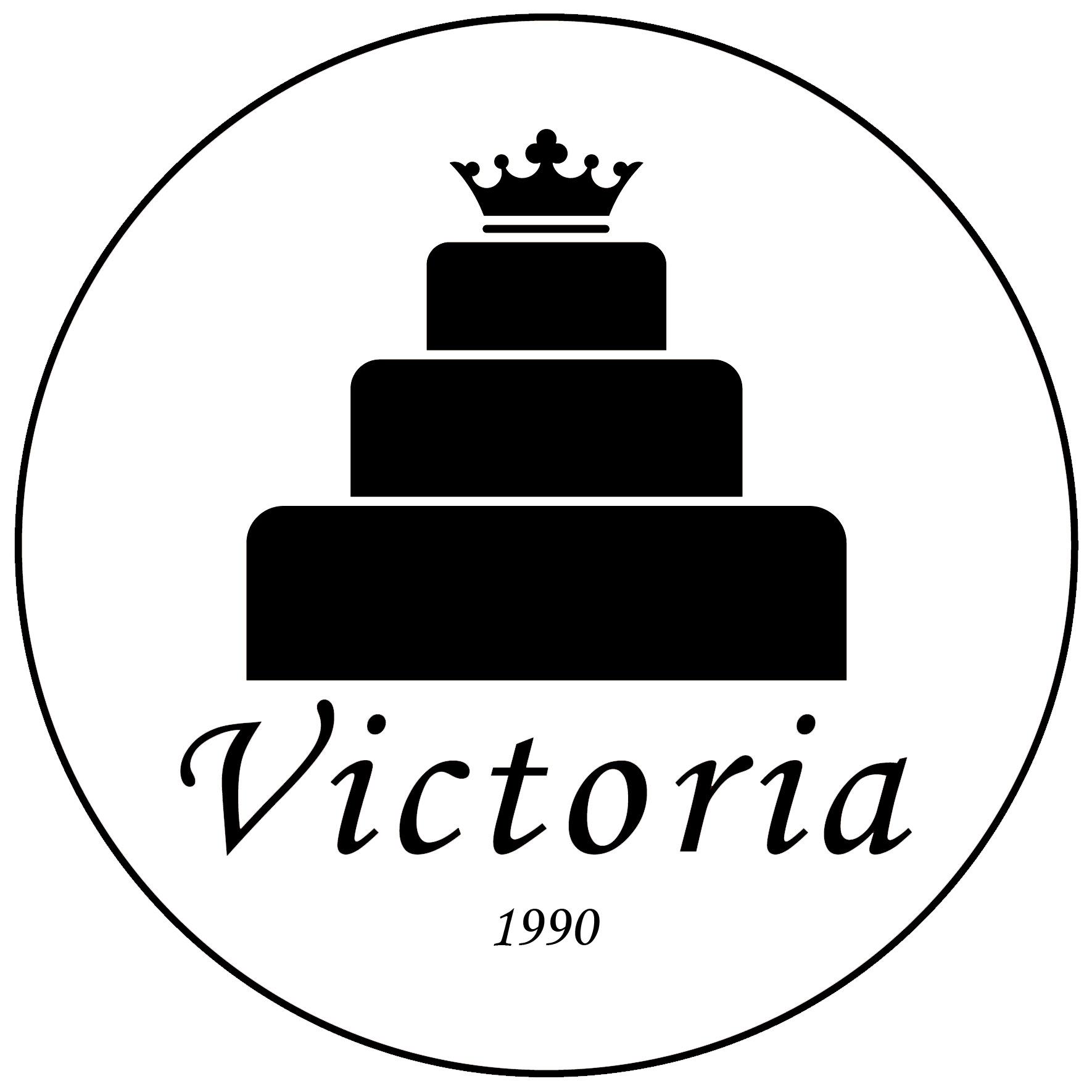 Cukráreň Victoria Prešov
